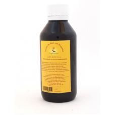Jarabe de miel con propóleo cepramiel